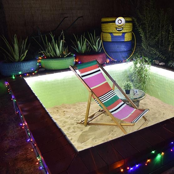 Alice's Secret Hostel Alice Springs