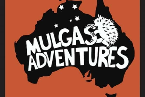 3 Day Uluru, Kata Tjuta + King's Canyon Tour (AU$409)